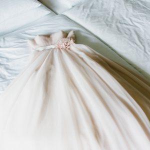 Heiraten am Woerthersee