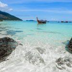 Heiraten in Thailand-3