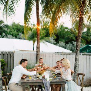 Heiraten Miami