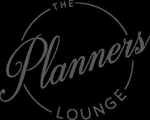 ThePlannersLounge-1