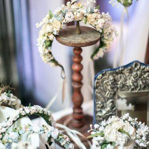 Wedding Sparkle Hochzeitsmesse