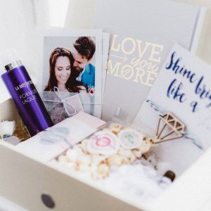 WeddingBox(c) JuliaundGil