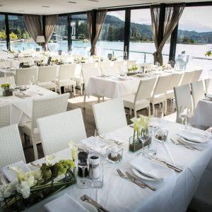 Heiraten in Kärnten