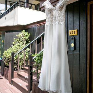 Hochzeit Thailand