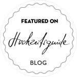 Featured on Hochzeitsguide