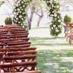 Hochzeitsworkshop - Location