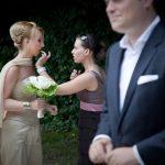 weddingplanery-uber-uns-00