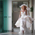 weddingplanery-uber-uns-06
