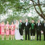weddingplanery-uber-uns-15