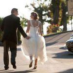 weddingplanery-uber-uns-22