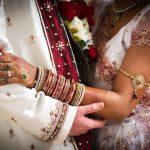 weddingplanery-uber-uns-24
